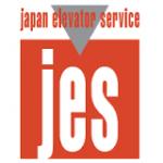 ジャパンエレベーターサービス初値