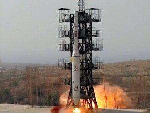 北朝鮮ミサイル石川製作所株価乱高下