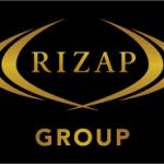 RIZAPグループ関連銘柄
