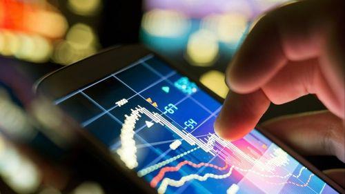 2018年の注目株投資テーマ
