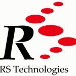 RSTechnologies