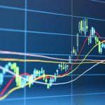 日経平均株価予想