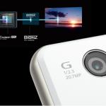 Sony-CMOS