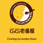 CoCo壱番屋カレー値上げ