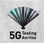 Anritsu-5G