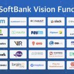 softbank-vision-fund