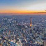 東京マンション価格